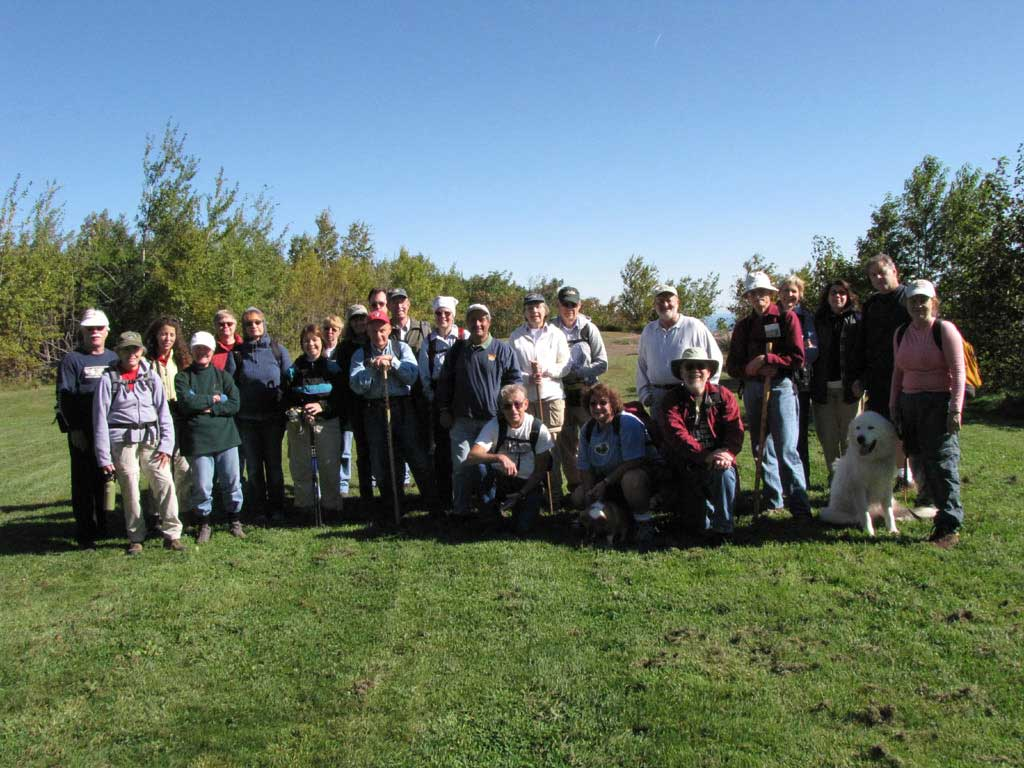 IMG_3244-ramble-09-group