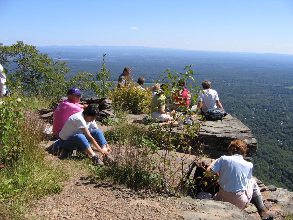 PALENVILLE-OVERLOOK-IMG_3274small